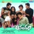 Listen to Ee Prayanam Lo from Anandam