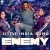 Listen to Little India from Enemy