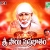 Listen to Jai Saiesha from Sri Sai Subrabhatham