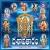 Listen to Yedukondala Swamy from Govinduni Dasavatharam