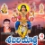 Listen to Sharanam Sharanam Anni from Shabari Yatra - Vol 4