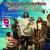 Listen to Ee Suprabhatana from Prabhuvuku Pranathulu