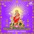 Tholipoddu Podisindhi songs