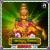 Shabhari Kondallo Velasina songs