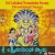 Listen to Dharmapuri Narsimha Swamiki from Sri Lakshmi Narasimha Swamy Devotional Songs