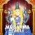 Listen to Aashada Masana from Maisamma Talli