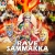 Listen to Ravu Ravvu from Rave Sammaka
