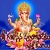 Listen to Galli Gajjella from Sri Gajanana Pulabishekam