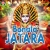 Listen to Gubha Gubha from Bonalu Jatara