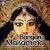 Listen to Jatara Kupodam from Bangaru Maisama