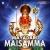 Listen to Mayadari Maisamma from Mayadari Maisamma