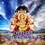 Listen to Ayya Ayyo Na Ganapiya from Ganesh Kottokka Mokkulu