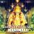 Listen to Kanipaka Vinayaka Mahimalu from Kanipaka Vinayaka Mahimalu