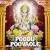 Listen to Dana Daana Dappule from Poddu Poovaole