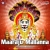 Listen to Swamy Rara from Maaraju Mallanna