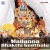 Listen to Sri Malleshwara from Mallanna Bhakthi Geethalu