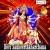Listen to Sangeetha Samrajya from Devi Sankeerthanarchana