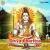 Listen to Shiva Shankar Divya Charitra - 01 from Divya Charitra