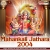 Listen to Attu Military Olla Foss from Mahankali Jathara - 2004