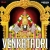 Listen to Dhruva Varada from Venkatadri