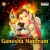 Ganesh Siva Mantram songs