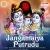 Listen to Turpuna Poddevodise Ganapaiya from Jangamaiya Putrudu