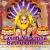 Listen to Yadagiri Narsima Oyyalo - 1 from Laxmi Narsimha Bathukamma