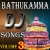 Listen to Thangedu Puvvullo Chandamama from Bathukamma DJ Songs - Vol 3