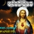 Ananda Thailam songs