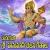 Jaya Hanuman Maruthiraya songs