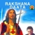 Listen to Nee Mahima from Rakshana Daata