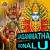 Jatharante Jathara