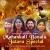 Listen to Borabanda Meeda Bonalanta from Mahankali Bonalu Jatara Special