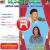 Listen to Satya Harischandra Kati 2 from Satya Harischandra (Kati Seene)