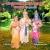 Listen to Malavari Mangamma 1 from Malavari Mangamma Yanamala Satyarao (M. Appalanaidu)