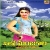 Listen to Sakkani Pilla from Pillo Manjulla