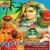 Listen to Mamari Chwari from Akkal Dhar Banjara (Lambadi-Folk)
