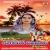 Listen to Nach Bhai Nach from Kalakar Banjara (Lambadi-Folk)