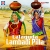 Listen to Attu Chuste Charminaru from Lalaguda Lambadi Pilla