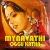 Listen to Mynavathi - 1 from Mynavathi Oggu Katha