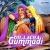 Listen to Settu Meeda from O Lacha Gumadi