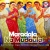 Listen to Bottu Kinda Bottu from Mardala Na Mudula