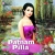 Listen to Patnam Pillo from Patnam Pilla