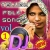 Listen to Pitta Pitta Laduthunnavammo from Telugu Folk Dj Songs - Vol 1