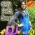 Listen to Mama O Mama from Telugu Folk Dj Songs - Vol 8