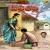 Listen to Ninnu Vidiche Nenu Poyee from Palle Thalli