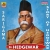Listen to Hedgewar Charita - Part 2 from Dr.Hedgewar Charita