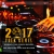 Listen to Aadi Vasta Janaki from New Year 2017 Remix