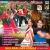 Listen to Amma Todu Mavo from Nallamallama Kodala