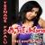 Listen to Collegi Kochesinadi Pillo from Teenage Papalu